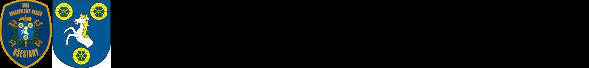 SDH Všestary